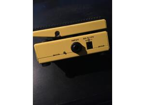 Amt Electronics LLM-2 Volume