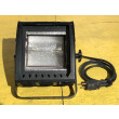 Vends Horiziode/cycliode CODA 500/1 Strand Lighting
