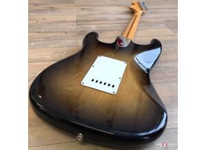 Greco SE600