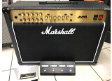 Vend combo Marshall 212 4 canaux