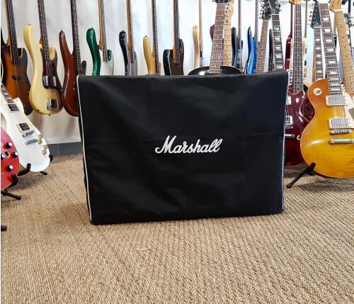 Marshall JVM205C (82905)