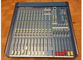 Mixer Studio / Live Allen&heath Mix Wizard Wz3. 14:4:2