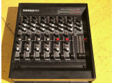 Vends Mixette Sonosax SX-S