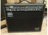 Vends ampli guitare ROLAND VGA-3