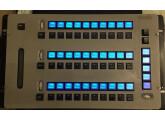 Martin Maxmodule Button Console Light Scénique Dmx