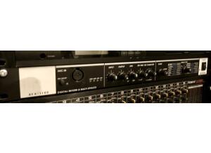 Zoom RFX-1100