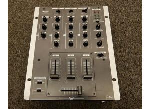Gemini DJ PS-626X
