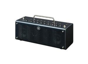 Ampli-Yamaha-THR10C-ZOOM