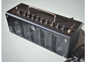 Yamaha THR10C (44600)