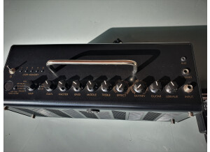 Yamaha THR10C (13743)
