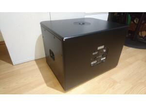 Nexo LS 400 (38743)