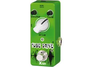 xvive-tube-drive