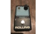Rolling phase 501p '70s Mij
