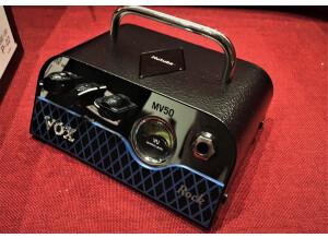 Vox MV50 Rock (51987)