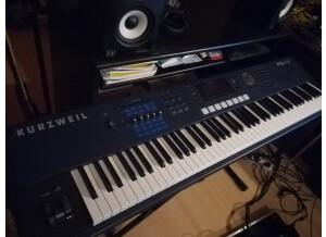 Kurzweil PC3LE8 (28343)