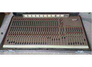 Allen & Heath System 8 - 248