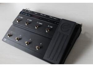 Native Instruments Guitar Rig 4 Pro
