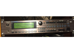 Roland XV-5080 (49114)