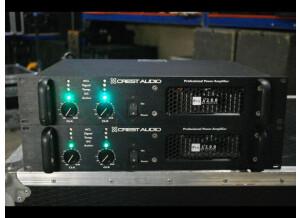 Crest Audio Pro 8200 (12038)