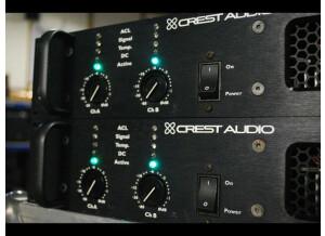 Crest Audio Pro 8200 (70965)