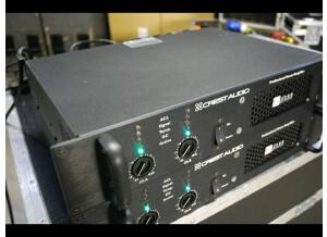 Crest Audio Pro 8200 (58979)