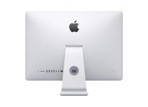 Apple iMac (Retina 4K, 21.5 pouces, fin 2015) (21827)