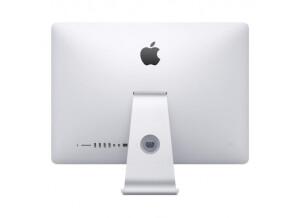 Apple iMac (Retina 4K, 21.5 pouces, fin 2015) (38438)