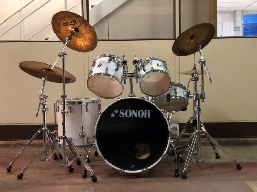 Sonor Force 3007 (25265)