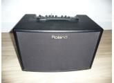 Ampli Electro-Acoustique Roland AC-90
