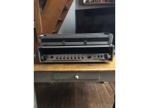 Tech 21 SansAmp PSA-1 (8951)