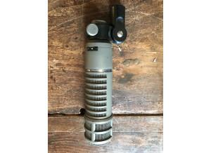 Electro-Voice PL-20