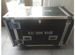 Martin MAC 2000 Wash XB