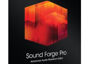Magix Samplitude Pro X4 Suite (33651)