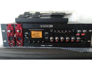 Line 6 POD X3 Pro (11101)
