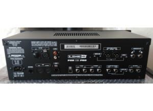 Line 6 POD X3 Pro (88269)