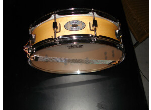 Pearl Piccolo 14x4 Maple (44949)