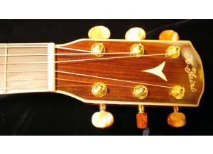 Yairi FYM95