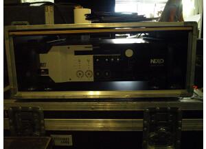 nexo-4x1