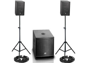 LD Systems DAVE 12 G2