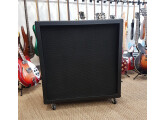Nameofsound 4x12 All Black Celestion Vintage 30