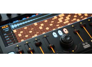 Sound Yeti Method1