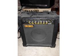 Vends ampli guitare REBEL K20G