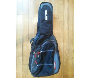 Ritter Bags Junior Outdoor LTD