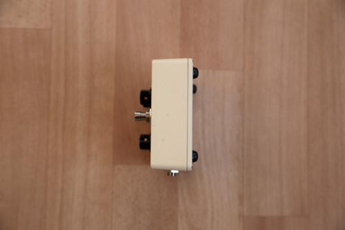Benrod Electro Cream Can (43443)