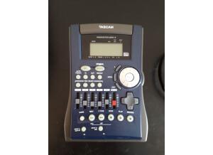 Tascam Pocket Studio 5