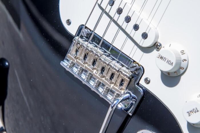 StratocasterPlayer-5