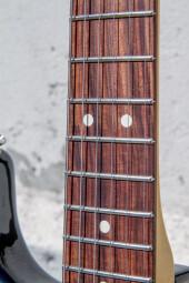 StratocasterPlayer-6