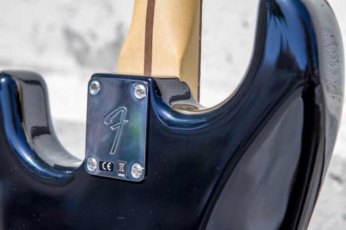 StratocasterPlayer-12