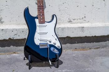 StratocasterPlayer-13