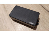 Vends micro EMG 81 Black / Noir